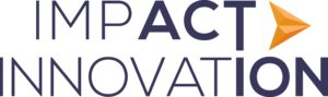 Impact Innovation Group