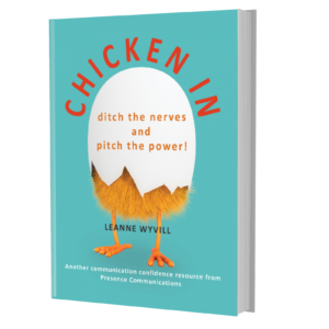 Chicken In pitching handbook