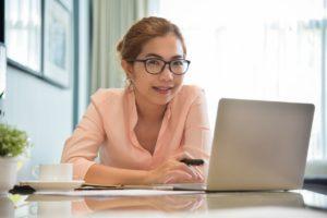 Presence Communications coaching